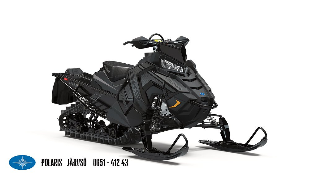 Polaris 850 SKS 146 ES 2020
