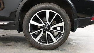 Nissan X-trail 1.6 dCi 2WD (130hk)