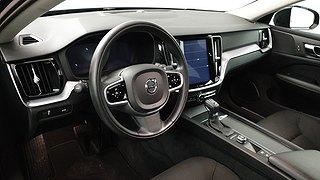 Volvo V60 T5 (250hk) Momentum, Advanced Edition
