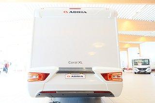 Husbil-alkov Adria Coral XL Plus 670 SL 8 av 25
