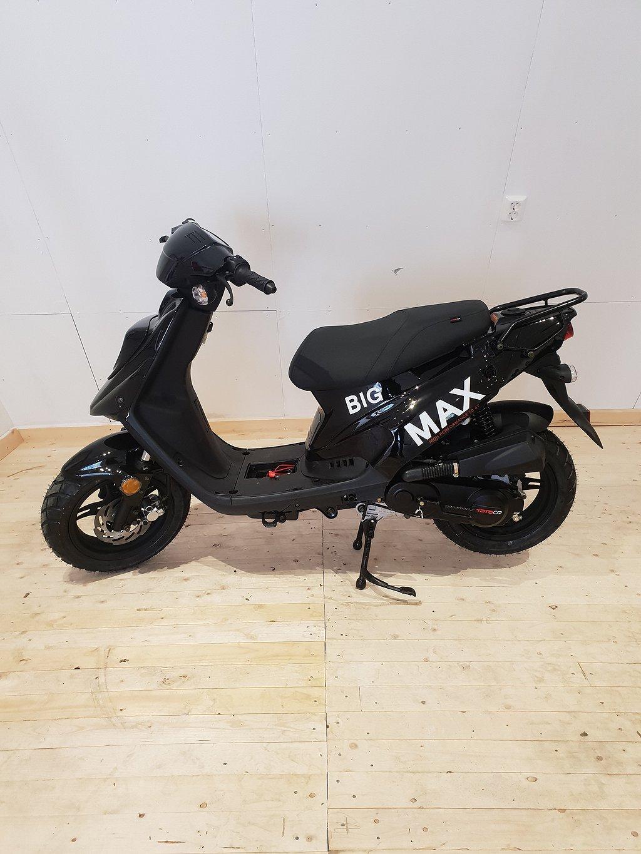 Övrigt MotoCR BigMax OMG LEV Gränna ATV