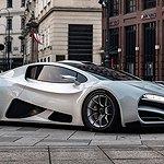 Milan Automotive