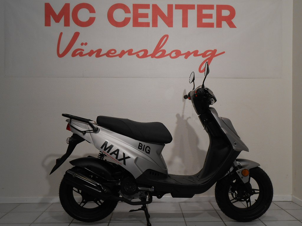 Motocr MOTO CR BIG MAX