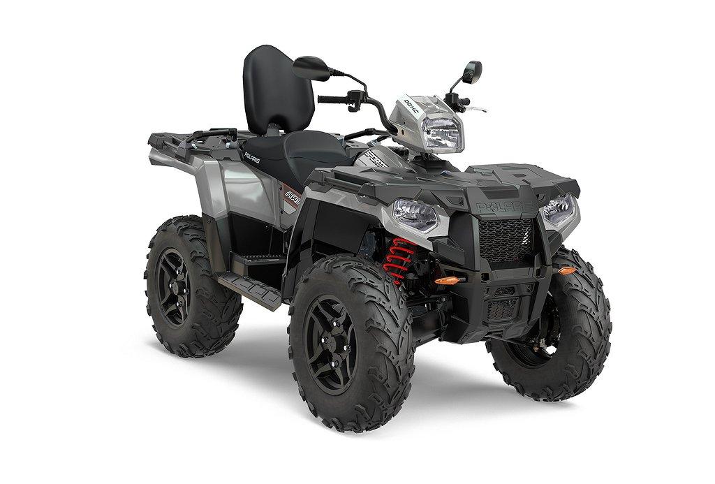 Polaris Sportsman 570 SP EPS Touring Traktor