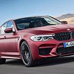 BMW AG