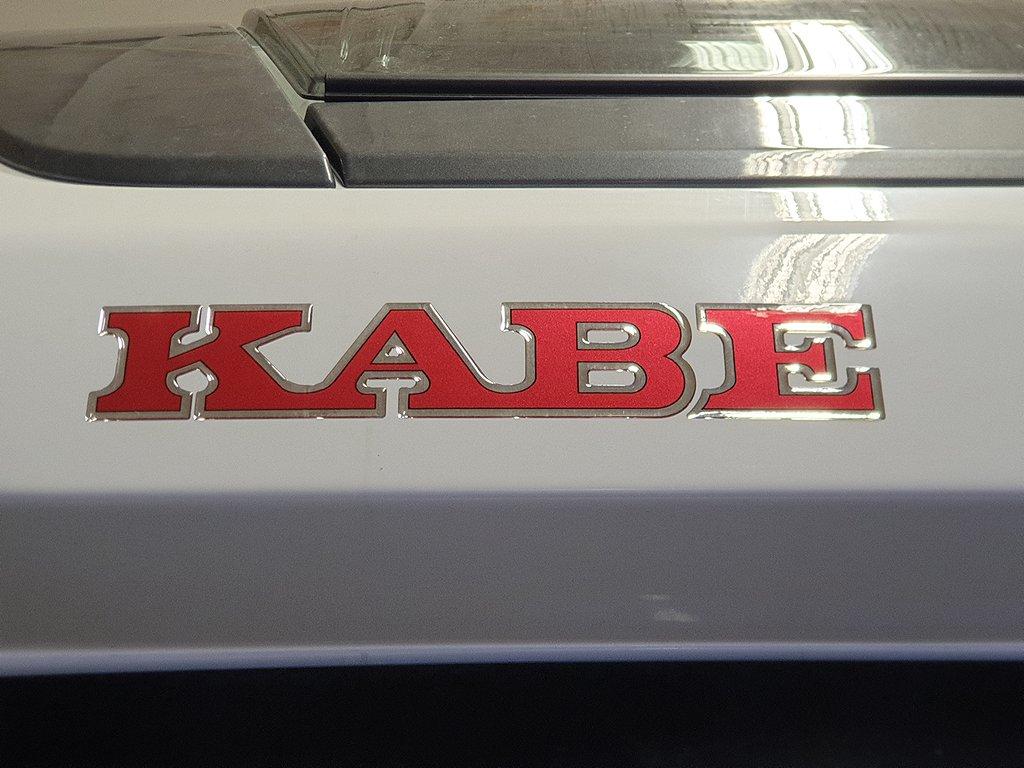 Kabe Travel Master Royal X 780 LGB  - Kabe