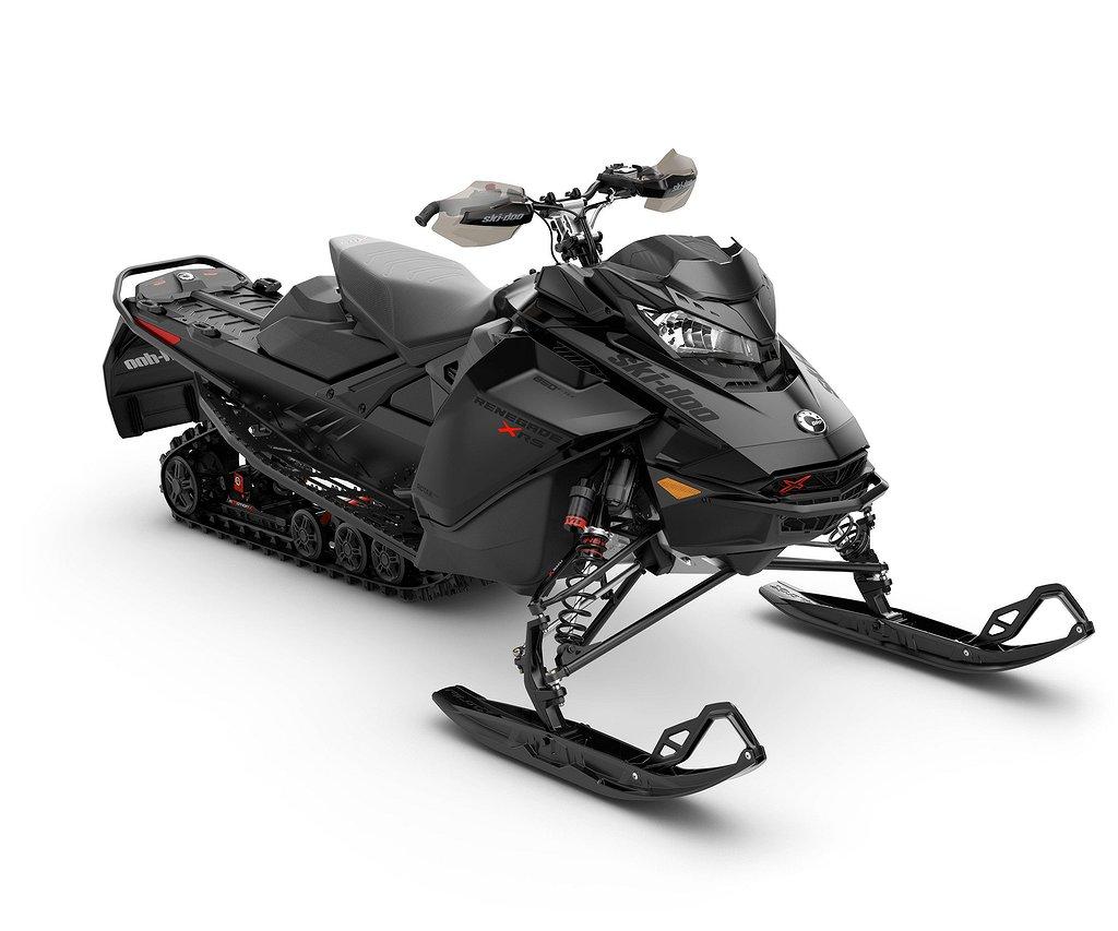 Ski-doo Renegade XRS 850 E-TEC *ERBJUDANDE*