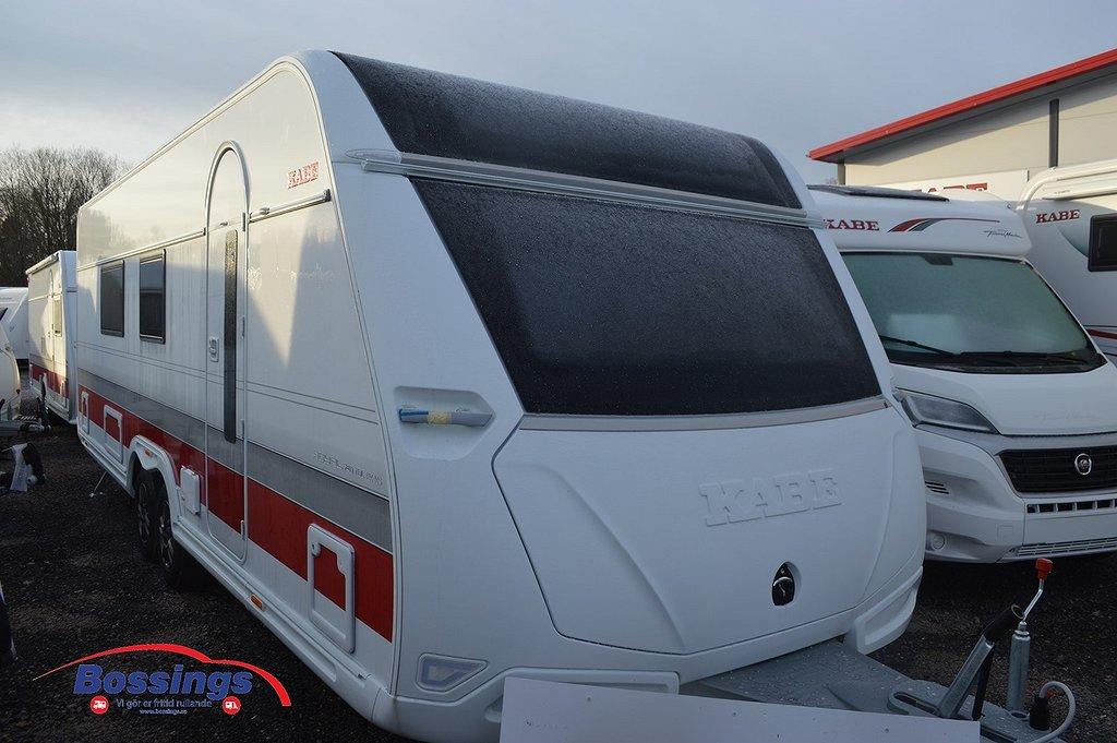 Kabe Royal 740 TDL FK KS
