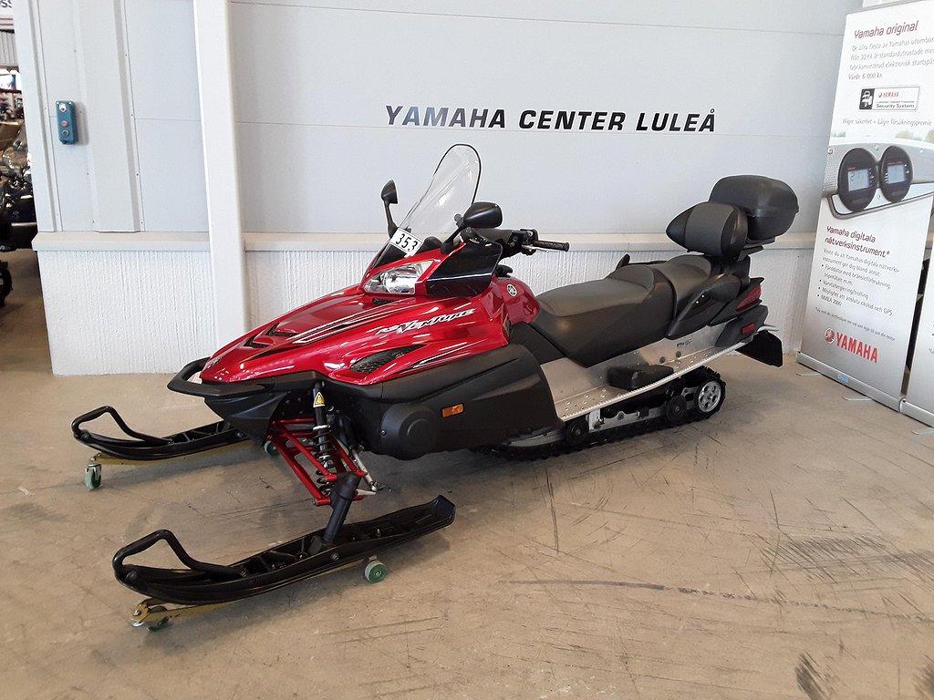 Yamaha RS VENTURE GT