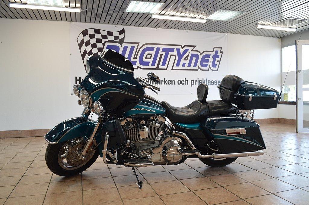 Harley-Davidson 103 SCREAMIN EAGLE ULTRA