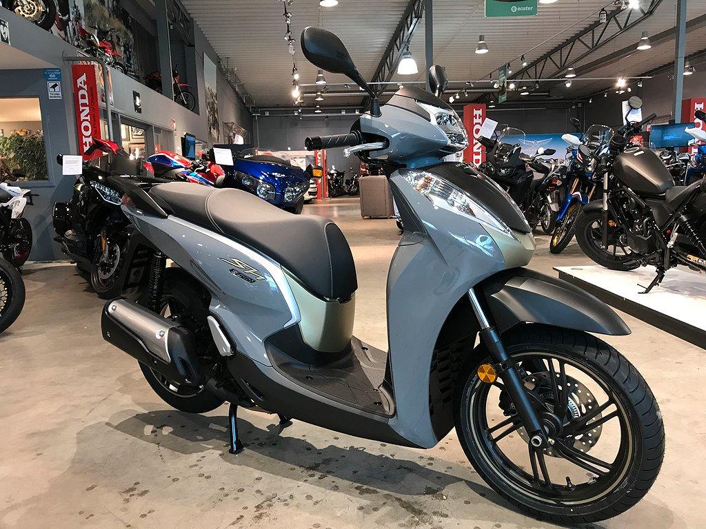 Honda SH300R ABS #KAMPANJ#