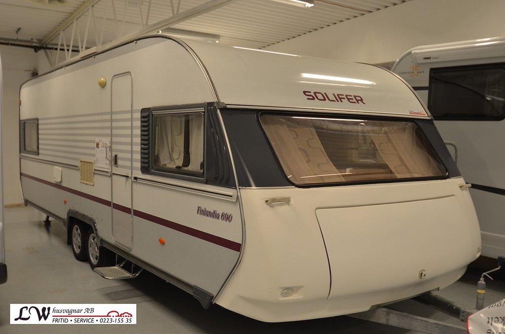 Solifer 690