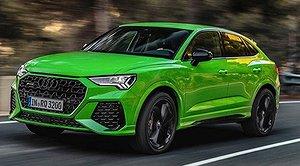 Så här skönt låter Audis nya turbofemma