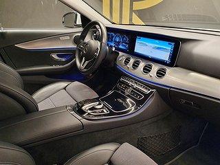 Mercedes E 200 d Kombi S213 (150hk)