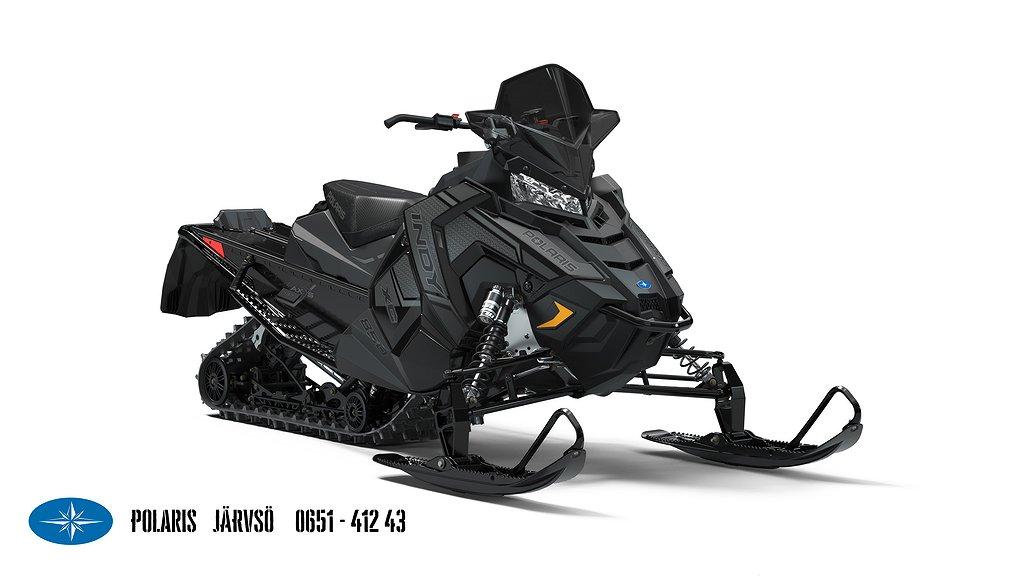 Polaris 850 INDY XC 137 2020