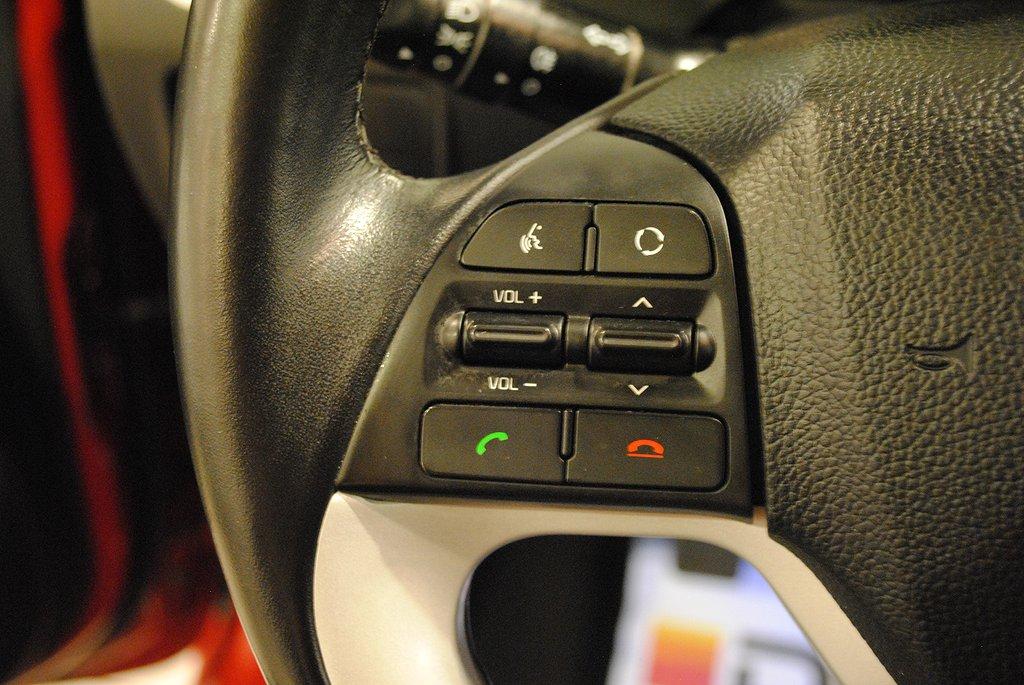 Kia Picanto 1.0 69hk Special Edition