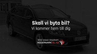 Ford Mondeo 2.0 TDCi Kombi (140hk)