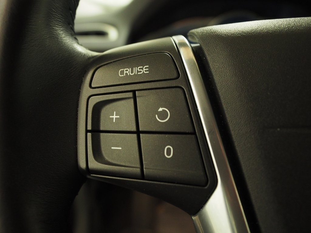 Volvo XC70 D4 AWD Automat Momentum 163hk 2014
