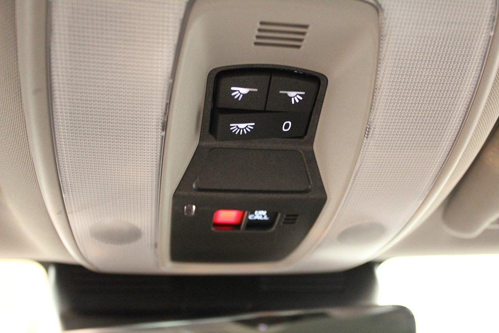 Volvo XC70, D4 Summum Navi / VOC