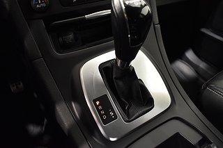 Ford S-MAX 2.0 Duratorq TDCi (140hk)
