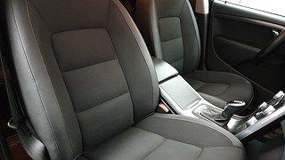 Volvo XC70 II D4 AWD (181hk) Momentum