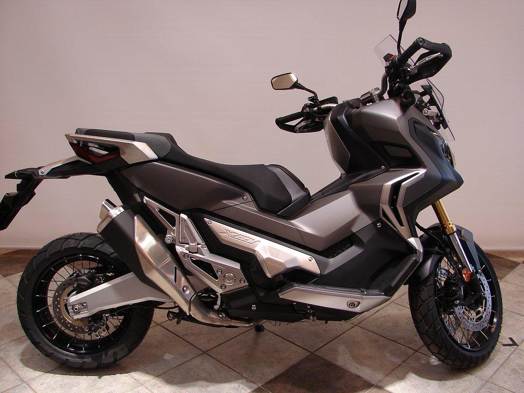 Honda X-ADV750 ABS Kampanj!  5 Års garanti