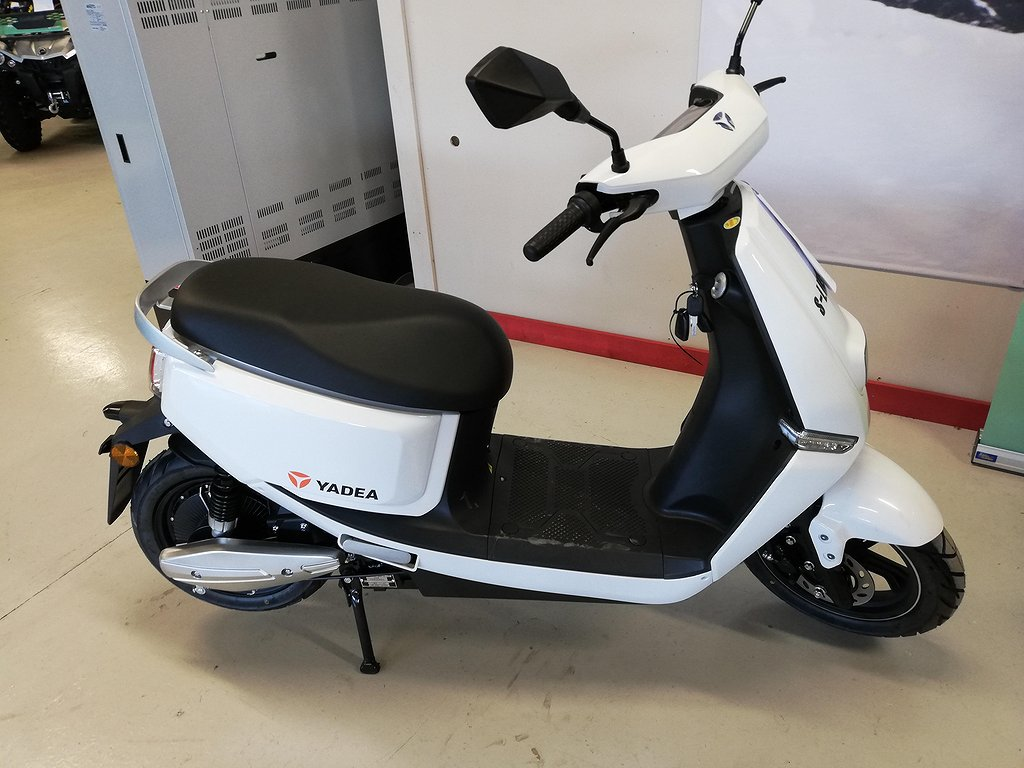 YADEA S-Like ELMOPED