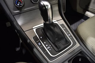VW Golf VII 1.6 TDI BlueMotion Technology Sportscombi (105hk) Style