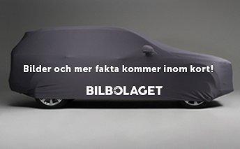 Renault Kangoo II Skåp phII Maxi Nordic Line 90