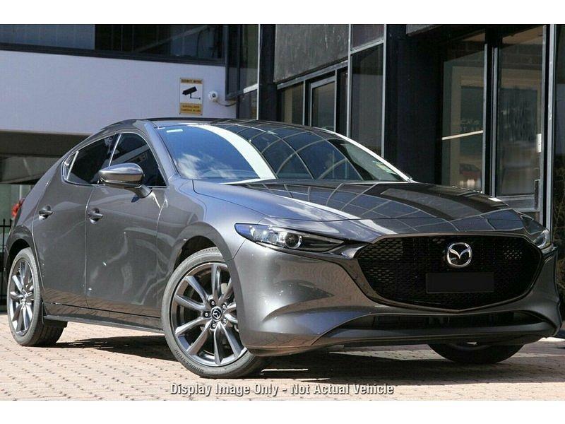 Mazda 3 HB A6 2.0 Sky 150 hk Techpack FÖR OMG LEV!
