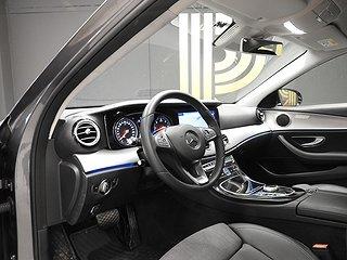 Mercedes E 350 d Sedan W213 (258hk)