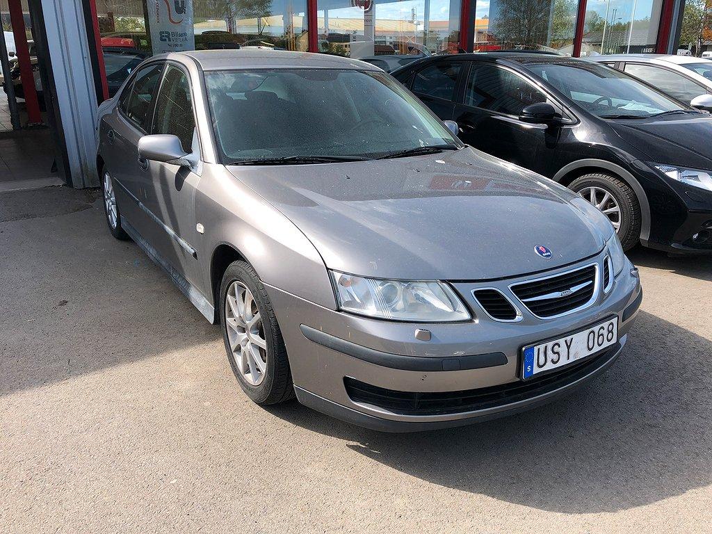Saab 9-3 1,8i
