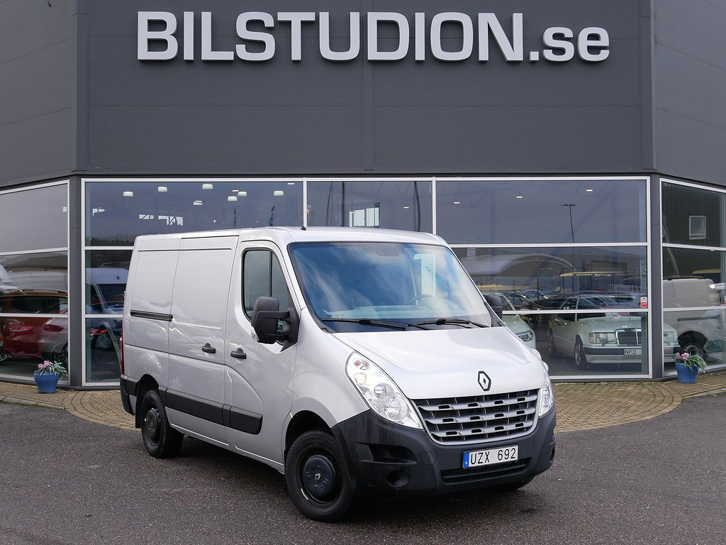 Renault Master 2.3 dCi,Drag,14.900mil