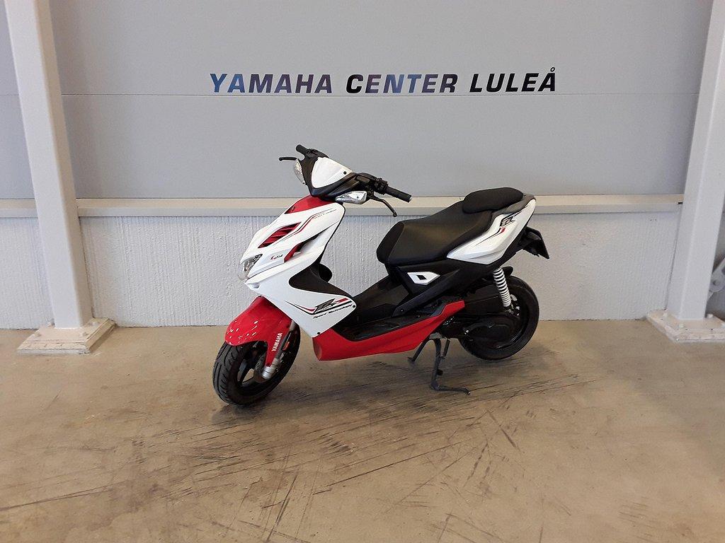 Yamaha AEROX 4TAKT