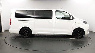 Toyota PROACE Verso 2.0 (180hk)