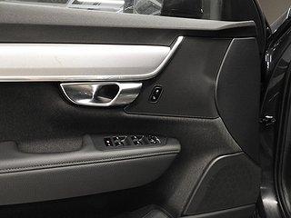 Volvo V90 T5 Cross Country AWD (250hk) Momentum