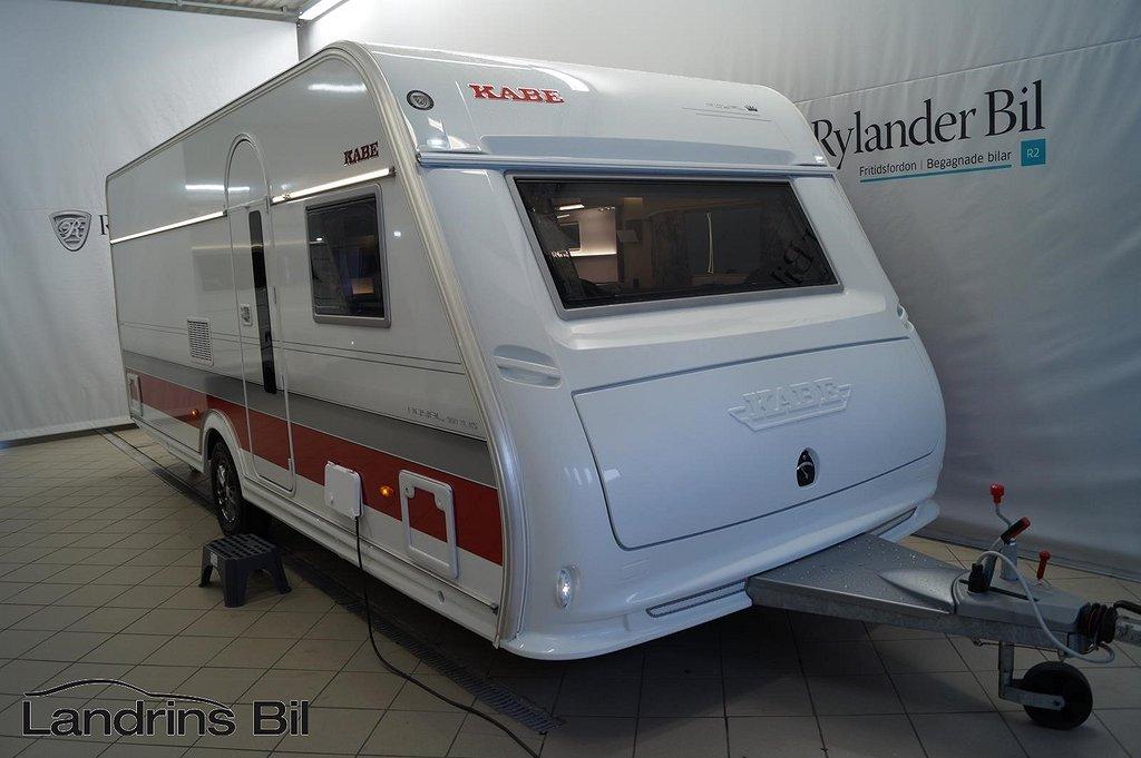 Kabe Royal 560 XL KS