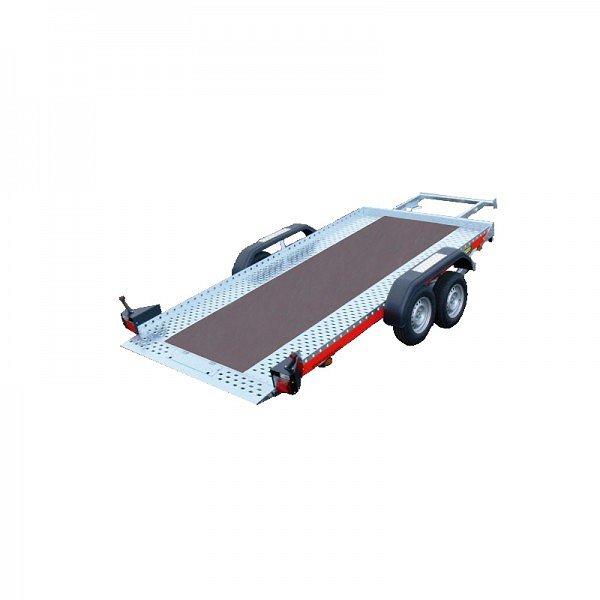 Unsinn TTKP-400-204-2600
