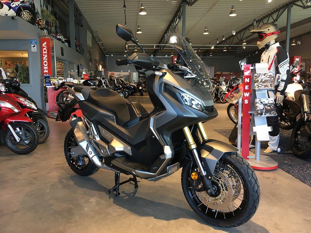 Honda X-ADV750 *VÅR DEAL*
