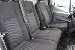 Ford Transit 310 2.2 TDCi Skåp (125hk)
