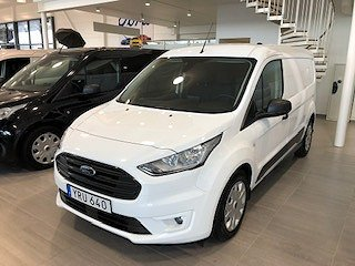 Ford Connect Trend L2