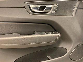 Volvo XC60 T8 AWD Twin Engine (390hk) R-Design