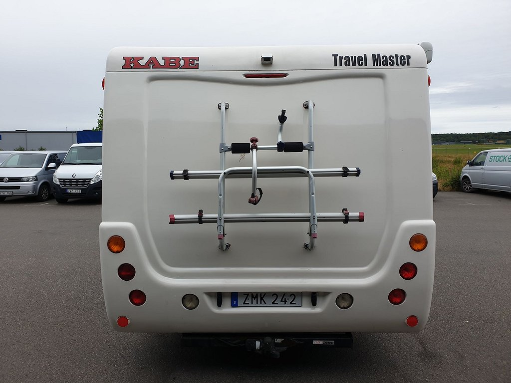 Fiat Kabe