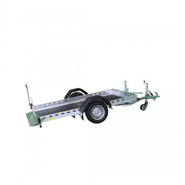 Unsinn AS-260-155-750
