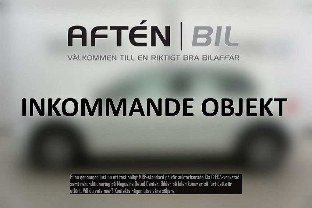 Fiat 500E Cab Icon BEV 320KM *Invigningserbjudande*