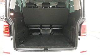 VW Transporter T6 2.0 TSI Skåp 4MOTION (204hk) Comfortline
