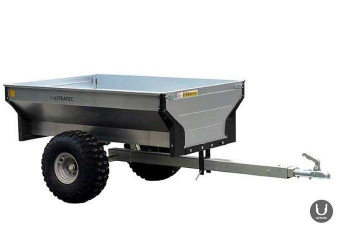 Övriga Bronco Universalvagn by Ultratec