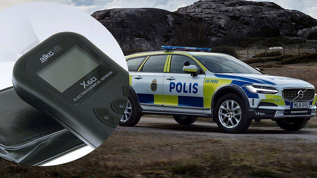 Foto: Pixabay/Volvo Car Sverige