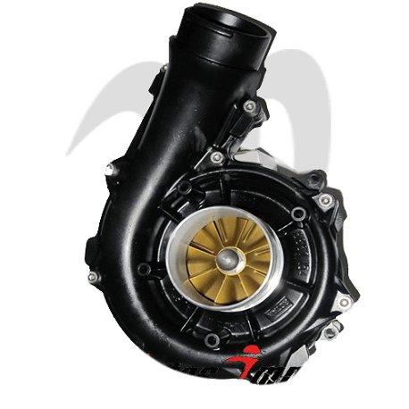 Övrigt Vattenskoter / ATV Fyrhjuling Service
