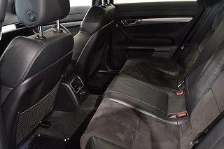 Audi A6 Allroad 3.0 TDI quattro (240hk) Proline